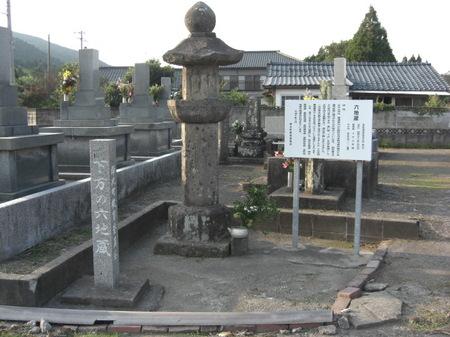 1017nanatoichinari_017