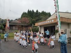 22328setoyamajinjaharumaturi_006_3