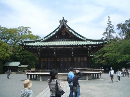 2253mishima_006
