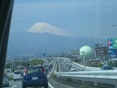 2253mishima_016