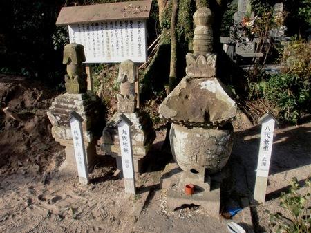 23122joukoujihakafukugen_004