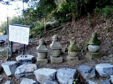 23122joukoujihakafukugen_010