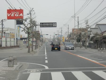 23206miyakonojougouhai_006