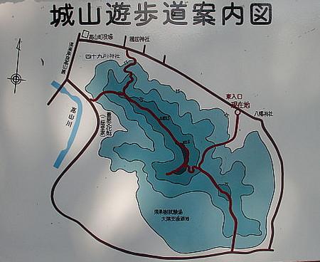 Cimg5627