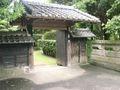 Kouyamagawa1_018_3
