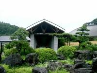 Kouyamagawa2_001_1