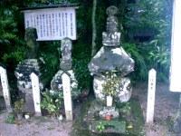 Kouyamagawa2_009
