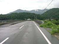 Kouyamagawa3_009_1