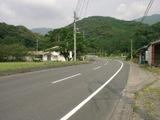 Kouyamagawa4_001
