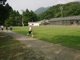 Kouyamagawa4_0011