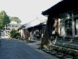 Kouyamagawa4_009_1