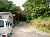Kouyamagawa4_017