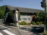 Kouyamagawa4_025