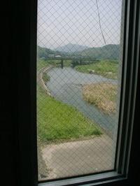 Mizumori_008