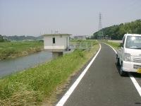 Mizumori_009