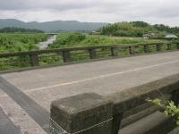 Ooairagawa_006