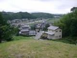 Tamanoyame_047
