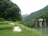 Tamanoyame_060
