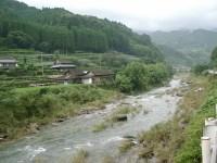 Tamanoyame_064