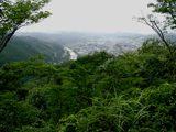 Tamanoyame_068