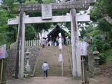 Tamanoyame_143_1