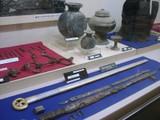 Tamanoyame_151