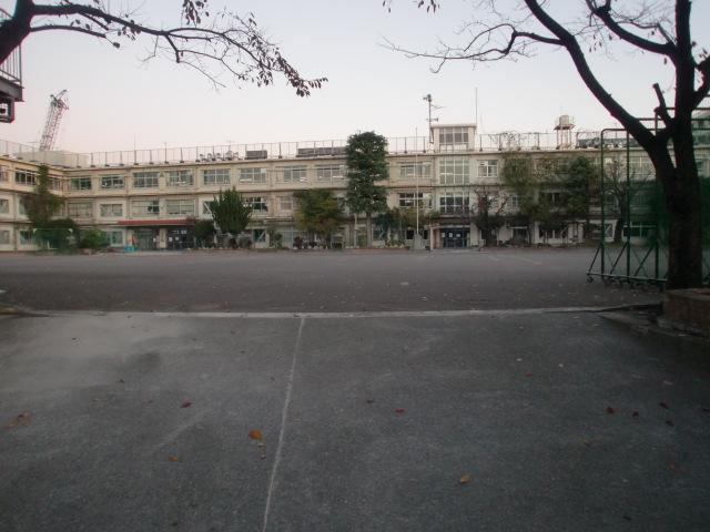 Cimg7005