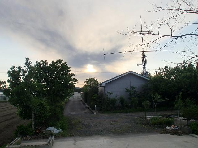 Cimg9006